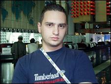 Milari Milosevio