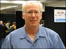 Roy Levin
