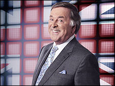 Wogan