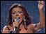 Ukraine's Ani Lorak performs Shady Lady