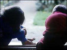 Anonymous children