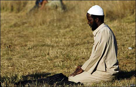 44703915 africainpics3 - MashALLAH