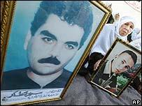 الاسير اللبناني سمير القنطار