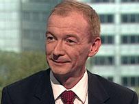 Pat McFadden, MP