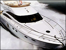 princess yachts plymouth company environmental concerns Build, enhance and manage your company profile to attract visitors instantly princess yachts international fast tack yachts plymouth yachts and pleasure boats allboat services plymouth.