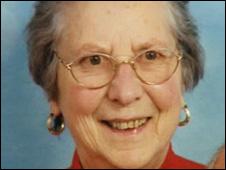Eileen Puc
