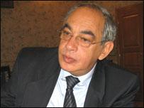 Афиф Сафия
