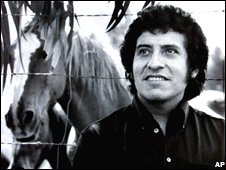 Victor Jara