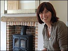 Deborah Harbison