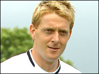 _44724990_garry_monk203.jpg