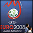 شعار بطولة اوروبا 2008