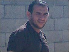 Abdallah Quffa