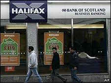 Ap Property Service Halifax