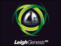 Leigh Genesis