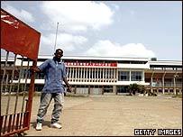 Liberia stadium restrictions _44742071_samuel_k_doe_std_getty