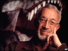 Stan Winston 