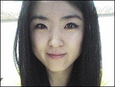 Yojoung Han