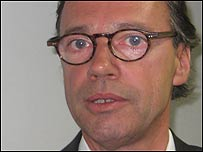 Aldo Lale-Demoz
