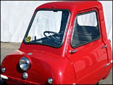 The P50