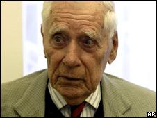 Milivoj Asner (file)