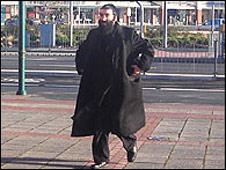 Abraham Gniwosch