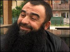 Imad Al Husin