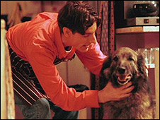 Robbie Jackson and Wellard
