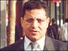 Abdo Saeed Al-Selwi