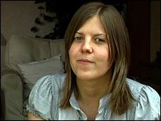 Victoria Fernau