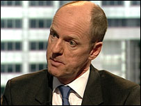 Nick Gibb, MP, Shadow Schools Minister