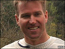 John Bursa