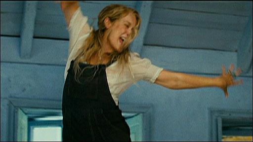 Znalezione obrazy dla zapytania Mamma mia Streep