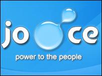 Jooce.com
