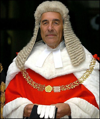 Лорд Филипс