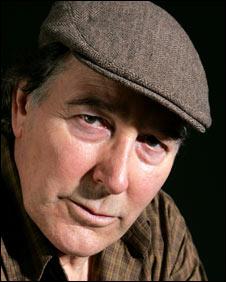 Clive Hornby as Jack Sugden