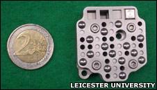 LMC (Leicester University)
