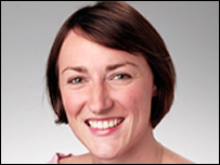 Julia Goldsworthy MP