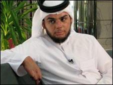 Ahmed Shayea