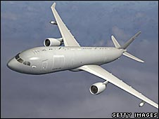 KC-45