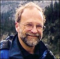 Bob MacDonald