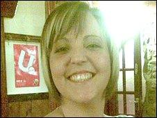 Kelly Hyde