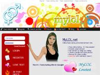 Image from MyLOL.net website