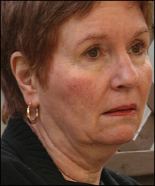 Helen Dougall