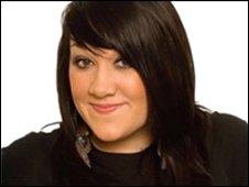 Rebecca Shiner