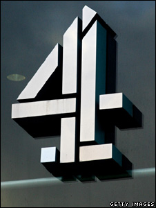 Channel 4 logo (Getty Images)