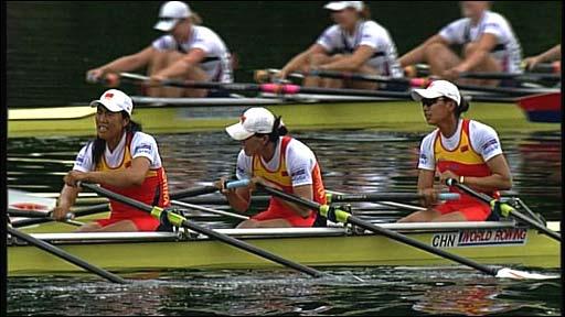 precor 612 rowing machine parts