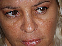 Denia Rodríguez del Toro