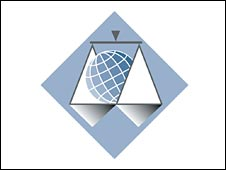 ICTY logo