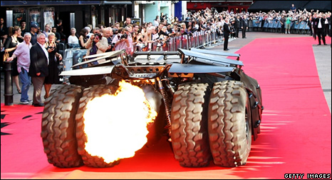 http://newsimg.bbc.co.uk/media/images/44852000/jpg/_44852569_batmobile_fire466getty.jpg