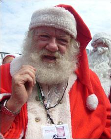 Malta Santa